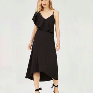 NWT Club Monaco Emmerillo Dress